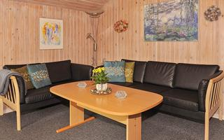 Holiday home DCT-68366 in Houstrup for 6 people - image 133487561