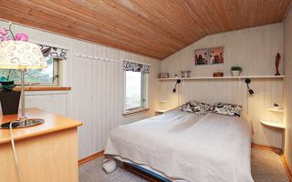 Holiday home DCT-68951 in Vorupør for 4 people - image 133489031