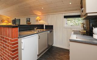 Holiday home DCT-68951 in Vorupør for 4 people - image 133489019