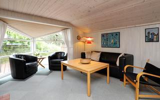 Holiday home DCT-68951 in Vorupør for 4 people - image 133489025