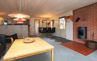 Holiday home DCT-68951 in Vorupør for 4 people - image 133489027