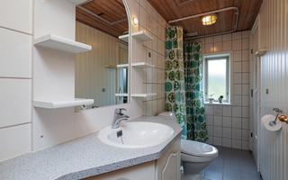 Holiday home DCT-68951 in Vorupør for 4 people - image 133489035