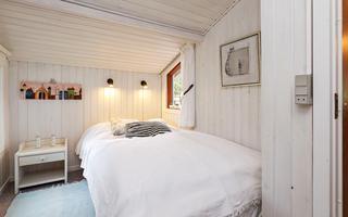Holiday home DCT-68951 in Vorupør for 4 people - image 133489033