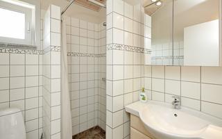 Ferienhaus DCT-69107 in Hou für 6 Personen - Bild 170317034