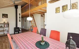 Ferienhaus DCT-69107 in Hou für 6 Personen - Bild 170317016