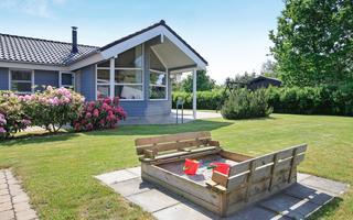 Ferienhaus DCT-69107 in Hou für 6 Personen - Bild 170317000