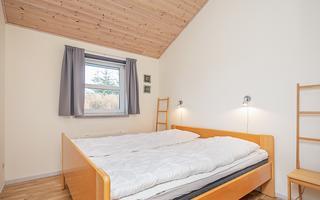 Ferienhaus DCT-69107 in Hou für 6 Personen - Bild 170317022