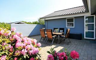 Ferienhaus DCT-69107 in Hou für 6 Personen - Bild 170317042