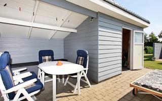 Ferienhaus DCT-69107 in Hou für 6 Personen - Bild 170317048