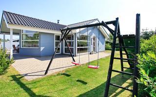 Ferienhaus DCT-69107 in Hou für 6 Personen - Bild 170317040