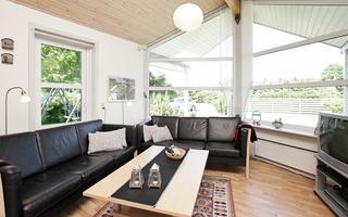 Ferienhaus DCT-69107 in Hou für 6 Personen - Bild 170317008