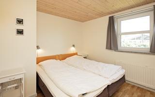 Ferienhaus DCT-69107 in Hou für 6 Personen - Bild 170317024