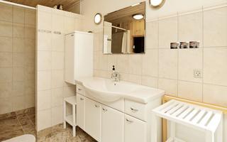 Ferienhaus DCT-69107 in Hou für 6 Personen - Bild 170317032