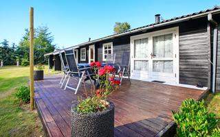 Holiday home DCT-69109 in Bratten for 4 people - image 133489313
