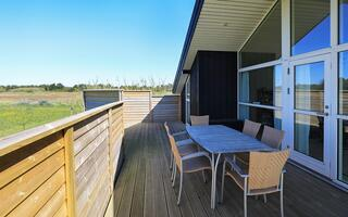 Holiday home DCT-69145 in Grønhøj for 6 people - image 169163004