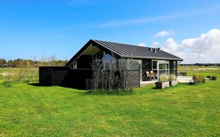 Holiday home DCT-69145 in Grønhøj for 6 people - image 169162974