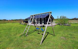 Holiday home DCT-69145 in Grønhøj for 6 people - image 169163008