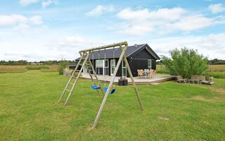 Holiday home DCT-69145 in Grønhøj for 6 people - image 169163014