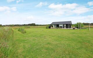 Holiday home DCT-69145 in Grønhøj for 6 people - image 169163016