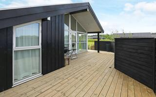 Holiday home DCT-69145 in Grønhøj for 6 people - image 169162998