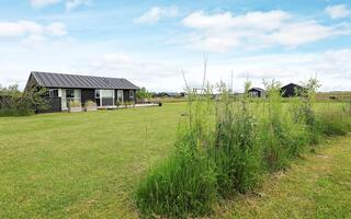 Holiday home DCT-69145 in Grønhøj for 6 people - image 169163018