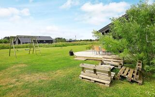 Holiday home DCT-69145 in Grønhøj for 6 people - image 169163020