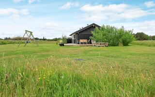 Holiday home DCT-69145 in Grønhøj for 6 people - image 169163022