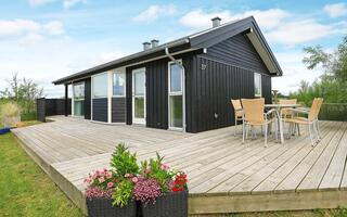 Holiday home DCT-69145 in Grønhøj for 6 people - image 169163002