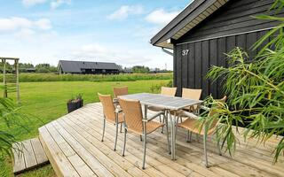 Holiday home DCT-69145 in Grønhøj for 6 people - image 169163000
