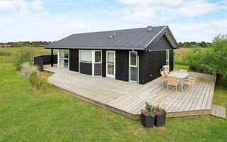 Holiday home DCT-69145 in Grønhøj for 6 people - image 169163006