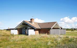 Ferienhaus DCT-69372 in Løkken für 7 Personen - Bild 142814124