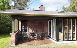 Sommerhus DCT-69719 i Houstrup til 6 personer - billede 134435738