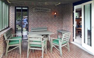 Sommerhus DCT-69719 i Houstrup til 6 personer - billede 134435740