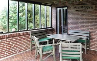 Sommerhus DCT-69719 i Houstrup til 6 personer - billede 134435736