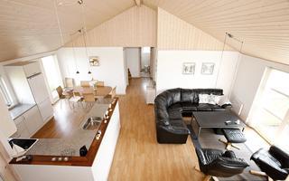 Holiday home DCT-69812 in Klitmøller for 8 people - image 133492155