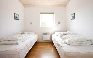 Holiday home DCT-69812 in Klitmøller for 8 people - image 133492165