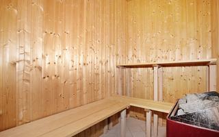 Holiday home DCT-69812 in Klitmøller for 8 people - image 133492191