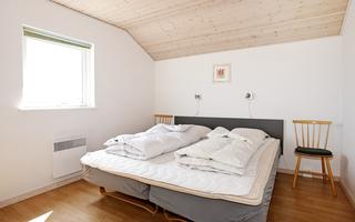 Holiday home DCT-69812 in Klitmøller for 8 people - image 133492161