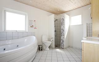 Holiday home DCT-69812 in Klitmøller for 8 people - image 133492169