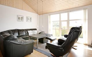 Holiday home DCT-69812 in Klitmøller for 8 people - image 133492149