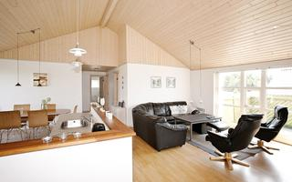 Holiday home DCT-69812 in Klitmøller for 8 people - image 133492151
