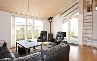 Holiday home DCT-69812 in Klitmøller for 8 people - image 133492153