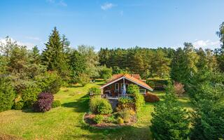 Holiday home DCT-69912 in Fuglslev for 4 people - image 133492363