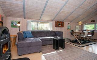 Holiday home DCT-69912 in Fuglslev for 4 people - image 133492367