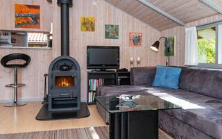 Holiday home DCT-69912 in Fuglslev for 4 people - image 133492365