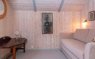 Holiday home DCT-69912 in Fuglslev for 4 people - image 133492381