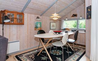 Holiday home DCT-69912 in Fuglslev for 4 people - image 133492371