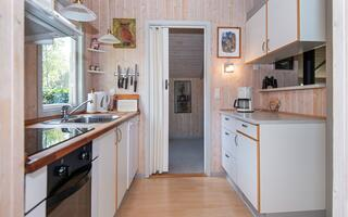 Holiday home DCT-69912 in Fuglslev for 4 people - image 133492373