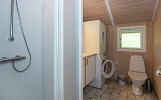 Holiday home DCT-69912 in Fuglslev for 4 people - image 133492383