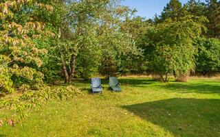 Holiday home DCT-69912 in Fuglslev for 4 people - image 133492389